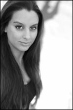 Josephine Parsad