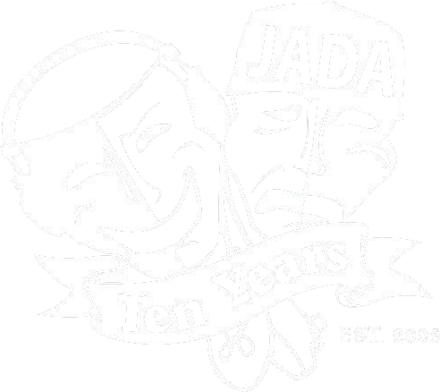 JADA Theatre School