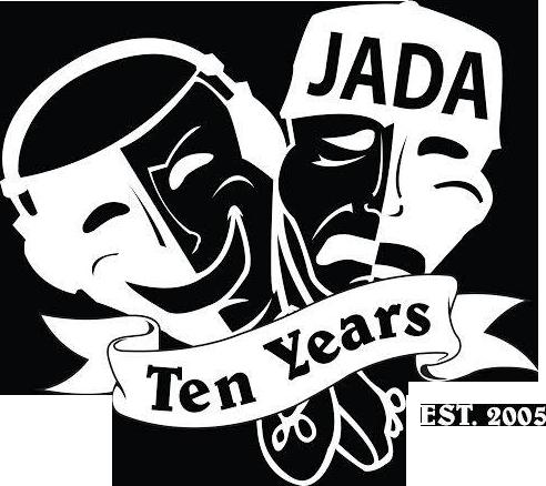 JADA Theatre School