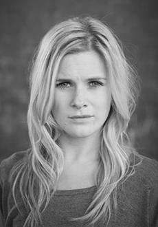 Lauren Beisser