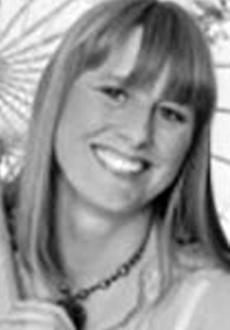 Lynne Parsad